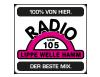 Radio Lippewelle Hamm