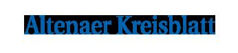 Altenaer Kreisblatt