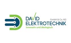 Elektro David