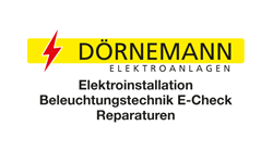 Elektro Dörnemann
