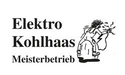 Elektro Kohlhaas