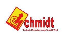 Elektro Schmidt