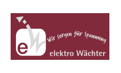 Elektro Waechter