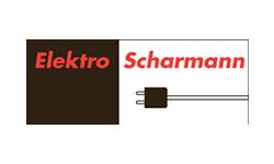 Elektro Scharmann
