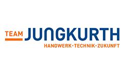 Elektro Jungkurth