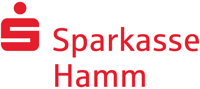 Sparkasse Hamm
