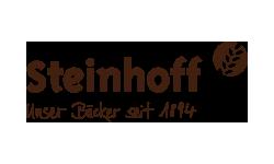 Bäcker Steinhoff
