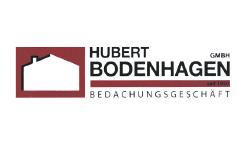 Dachdecker Bodenhagen