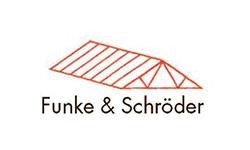 Dachdecker Funke Schröder