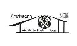 Dachdecker Krutmann