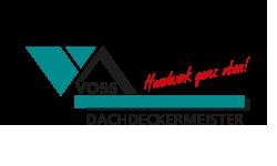 Dachdecker Voss