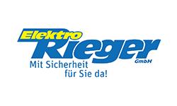 Elektro Rieger