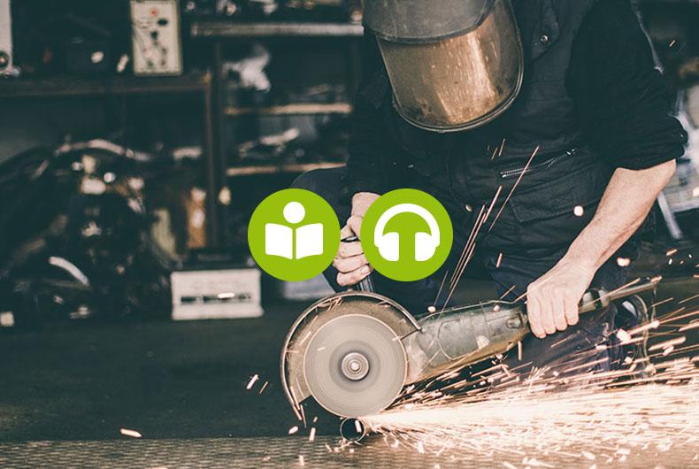 Metallbauer Ausbildung Erscheinungstermine