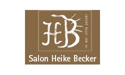 Friseur Becker