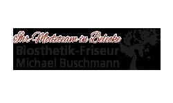 Friseur Buschmann