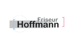 Friseur Hoffmann