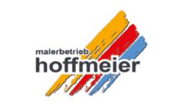 Maler Hoffmeier