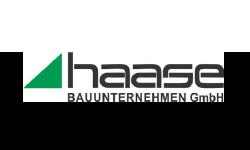 Maurer Haase