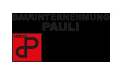Maurer Pauli