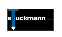 Maurer Stuckmann