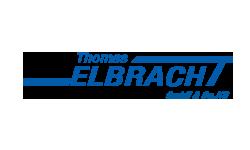 Metallbau Elbracht