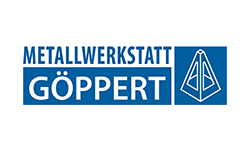 Metallbau Goeppert