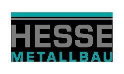 Metallbau Hesse