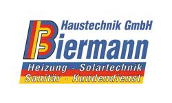 SHK Biermann