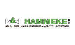 Stuckateur Hammeke