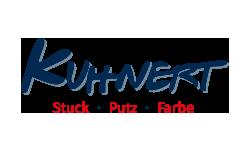 Stuckateur Kuhnert