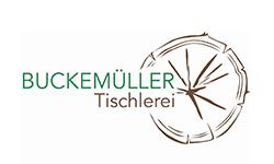 Tischler Buckemueller