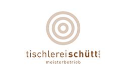 Tischler Schuett