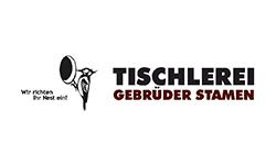 Tischler Stamen