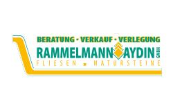 Fliesenleger Rammelmann