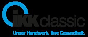IKKclassic_Logo_Claim