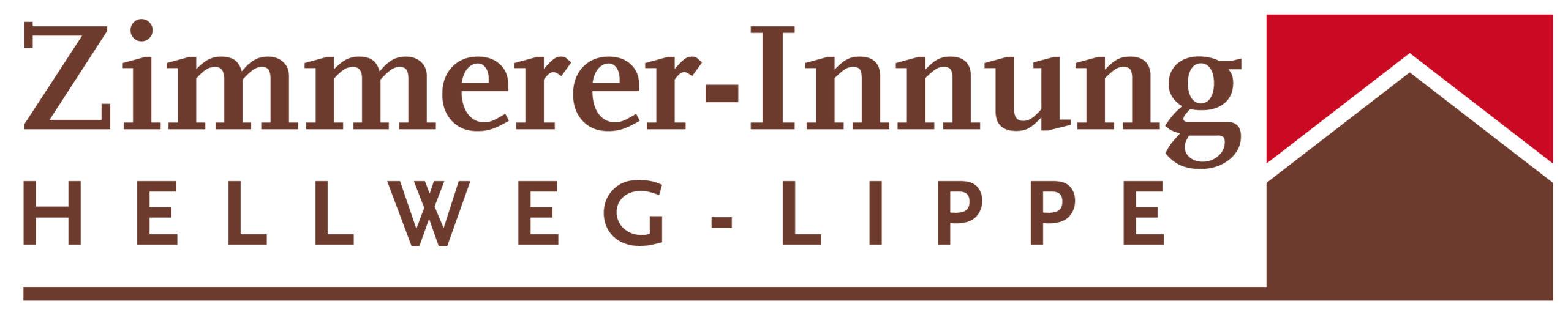 Logo Zimmerer Innung Hellweg-Lippe