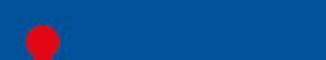 Logo Innung Soest Lippstadt Metallbau